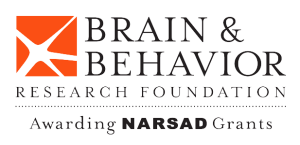 Brain-And-Behavior-Research_Foundation_COLOR copy