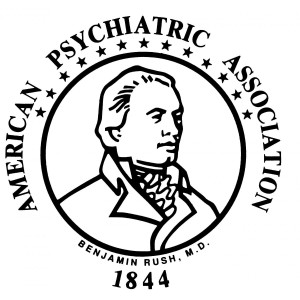 American-Psychiatric-Association-Logo